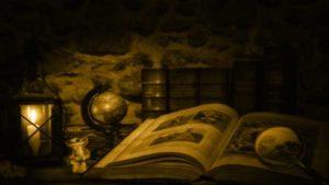 La Lectura de Alma te abrirá