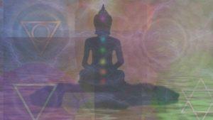 Noticias 14: La activación de los chakras, paquete oferta.