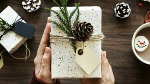 Regalo Navidad-