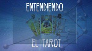 Entendiendo el Tarot y saber cuantas cartas sacar.