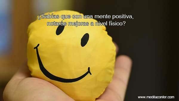 El principio de correspondencia te ayuda a traer positivo con negativo.