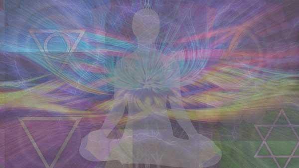 Expande tus chakras y tu vida
